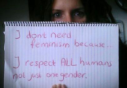 against-feminism-2
