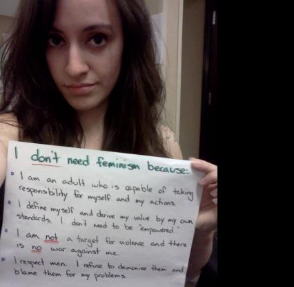 against-feminism-3
