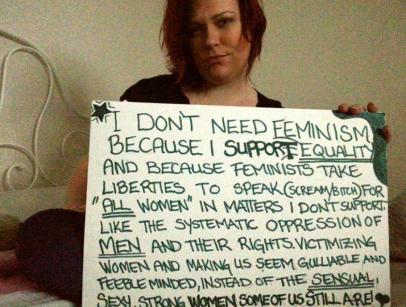 against-feminism-4