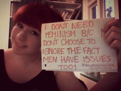 against-feminism-6