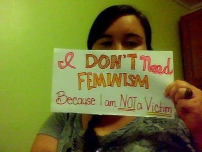 against-feminism-7