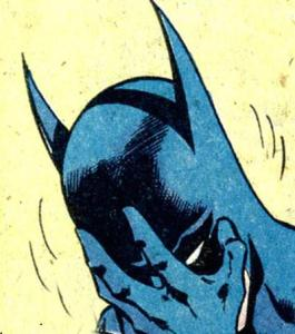 2379724-batman-facepalm1