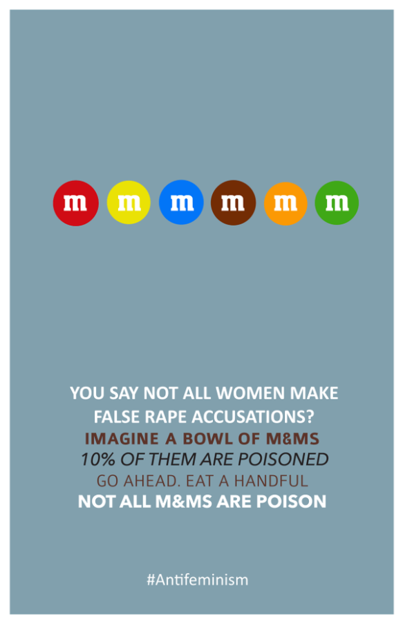 m-and-m-rapist