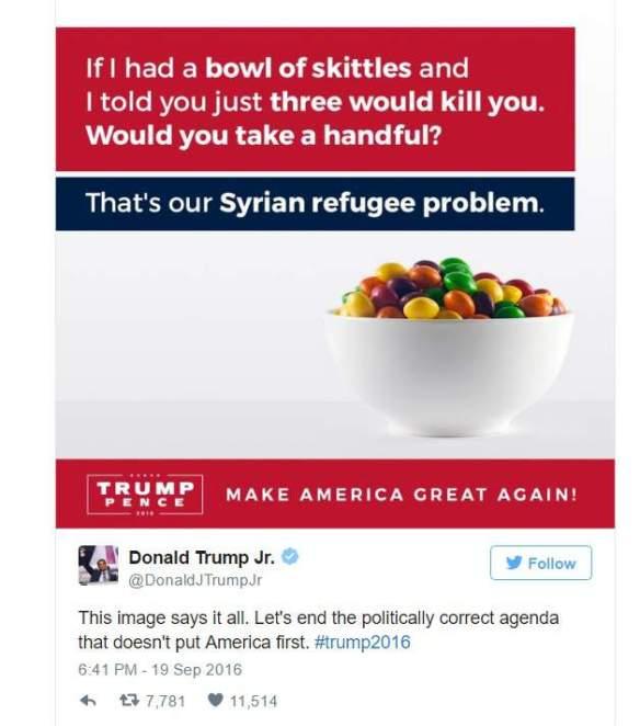 trump-skittles